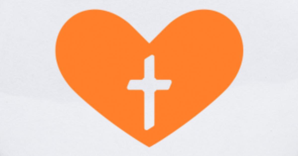 Symbol zeichen herz Schöne Herz