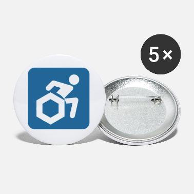 Chainlink CHAINLINK disabled emoji - Small Buttons