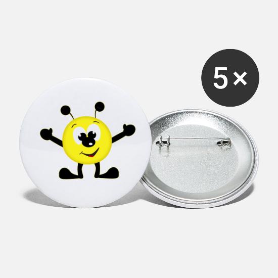 mio amico Buongiorno Buttons mio Buttons mio SmallSpreadshirt SmallSpreadshirt amico Buongiorno amico Buongiorno mw8nN0v