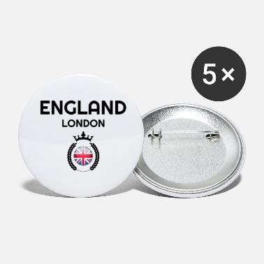 England England, England country, England flag, UK,England - Small Buttons