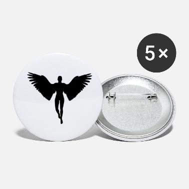 Archangel Archangel - Small Buttons