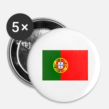 Image images - Badge petit 25 mm