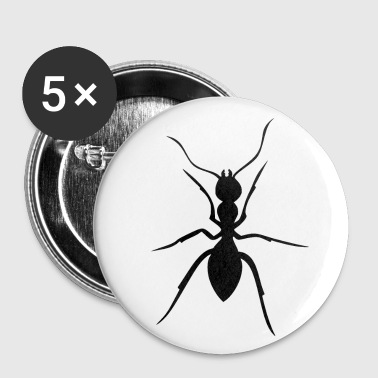 Ant Ant - Buttons small 25 mm