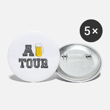 Graduation Graduation, graduation, Matura | design - Small Buttons