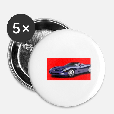 Bolide 20180517183931 t - Badge petit 25 mm