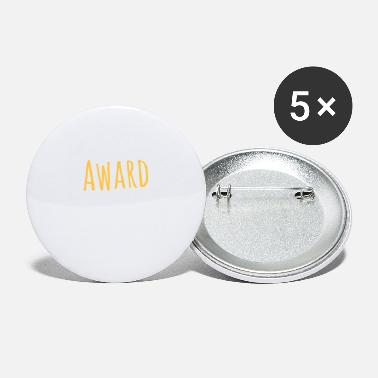 Award Award cup popsocket - Small Buttons