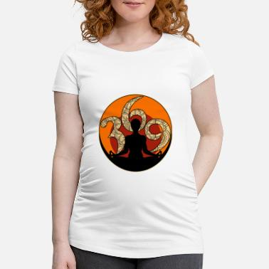 New Age New Age - Maternity T-Shirt