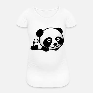 8eaf0d0913e590 Suchbegriff   Panda Design  T-Shirts online bestellen