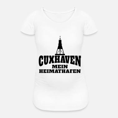 Kinder T-Shirt  Heimathafen Köln
