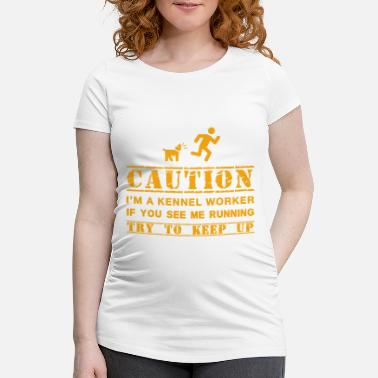 Employees employee - Women's Pregnancy T-Shirt