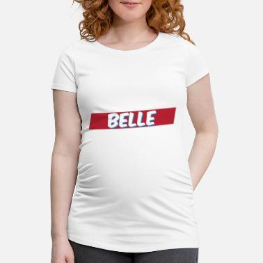Bestill Pene T skjorter på nett | Spreadshirt