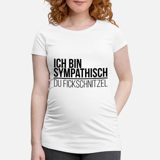 Fickschnitzel Como pronunciar
