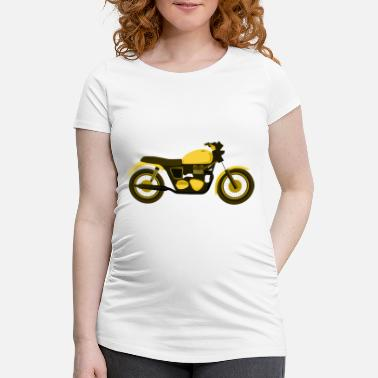 Chopper chopper - Vente T-shirt