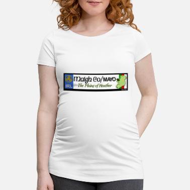 Shop Designed In Ireland T-Shirts online | Spreadshirt