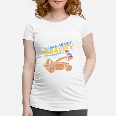Miscellaneous Miscellaneous catapult - Maternity T-Shirt