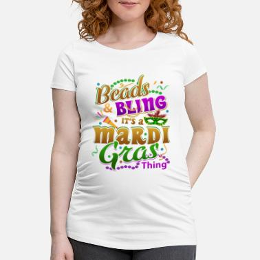 Lys Mardi Gras Parade 2019 Perler Party Shirt Gave - Vente-T-shirt