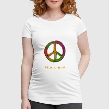 Peace Sign T Shirts Online Bestellen Spreadshirt