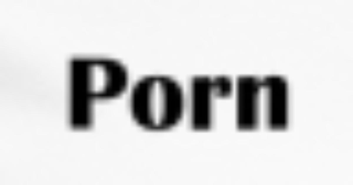 czarny film porno tumblr porno xxx cm