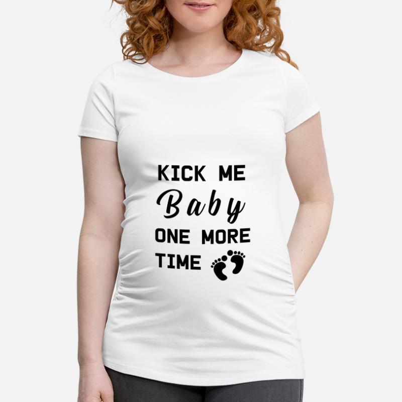 b7bc0fe2 Shop Funny Pregnancy T-Shirts online | Spreadshirt