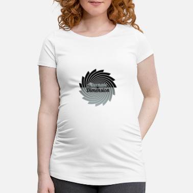 f3fe9dc00 Shop Dimension Maternity T-Shirts online | Spreadshirt