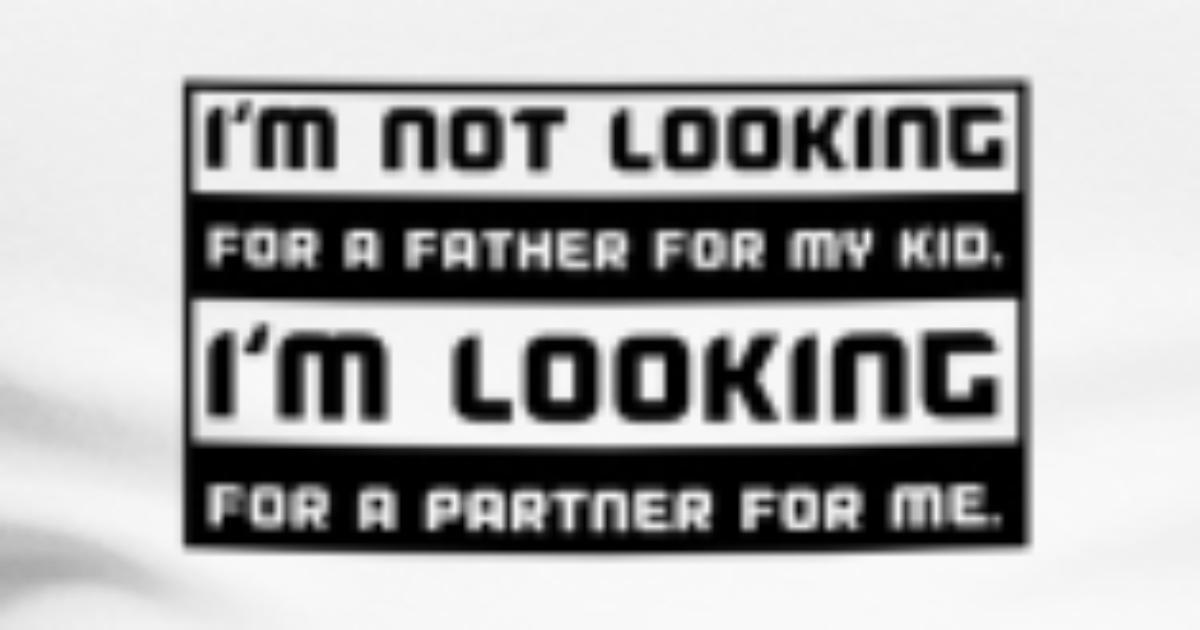 online dating profil hva som ikke skal si