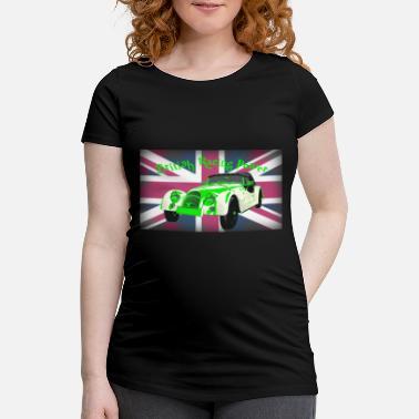 Bestill Morgan T skjorter på nett | Spreadshirt