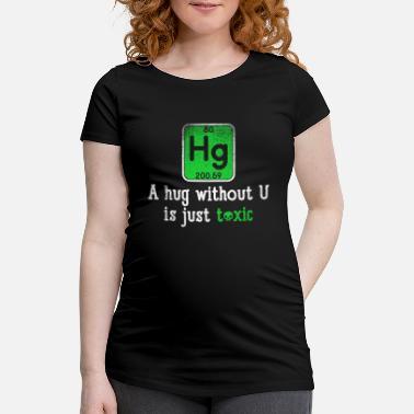 H2o Damer bestil online   Spreadshirt