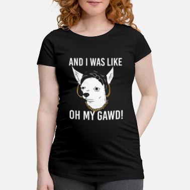Camisetas De Meme Disenos Unicos Spreadshirt
