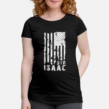 Stars And Stripes Stars and Stripes - brillant - T-shirt de grossesse Femme