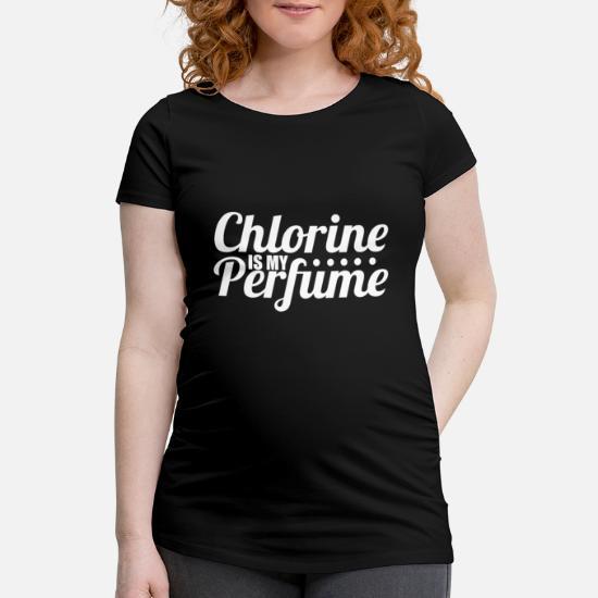 Bestill Klor T skjorter på nett | Spreadshirt