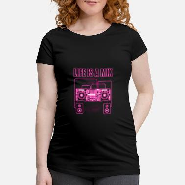 Shop Mixing Music T-Shirts online | Spreadshirt