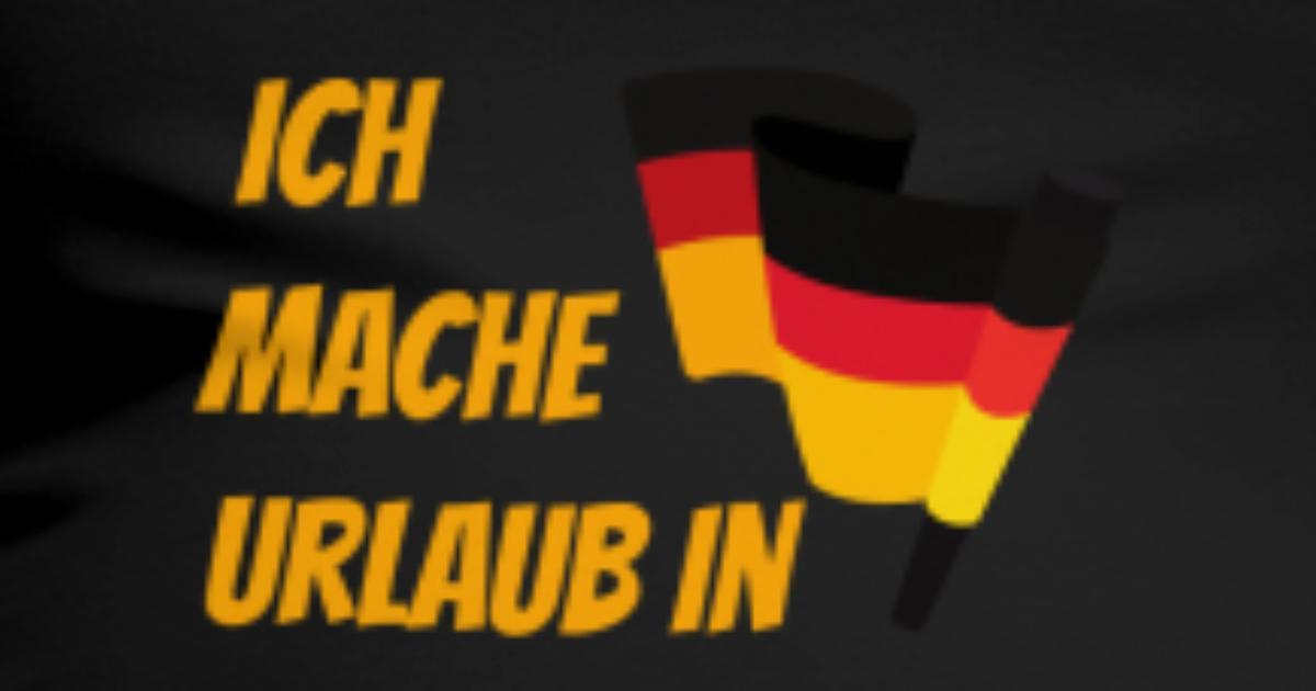 deutschlandfahne zum ausmalen  ausmalbilder
