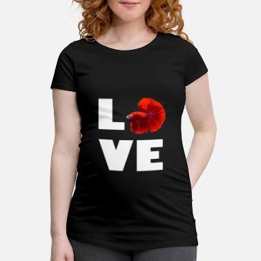 suchbegriff 39 betta 39 t shirts online bestellen spreadshirt. Black Bedroom Furniture Sets. Home Design Ideas