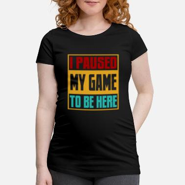 Gamer Gaming Gamers Gamers Gamers Video Games Joystick - Vente-T-shirt