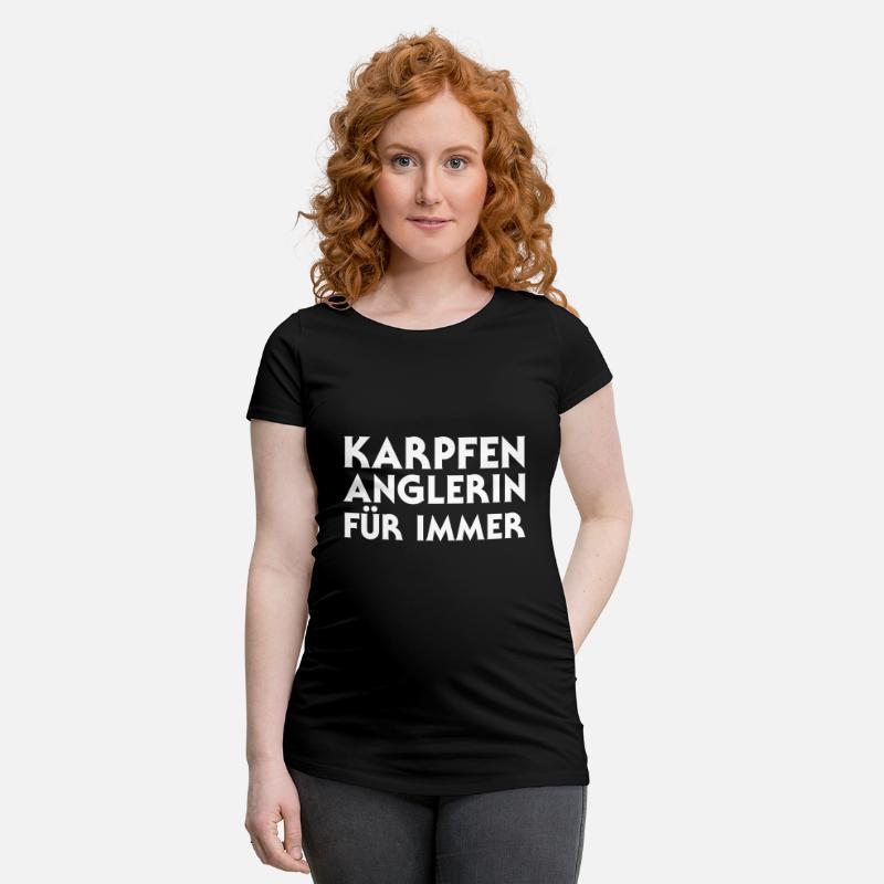 Cooles Angel Fun T-Shirt Bester Fang bedruckt Angeln  Fischen Fishing