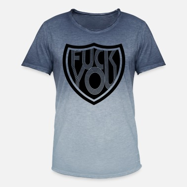 68bbb1c96 Camiseta degradada hombre