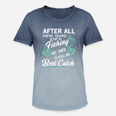 Just Married Man T skjorte damer | Bestill online nå!