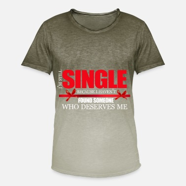 ledig single