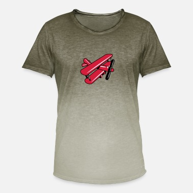 Propel Fly T shirts bestil online | Spreadshirt
