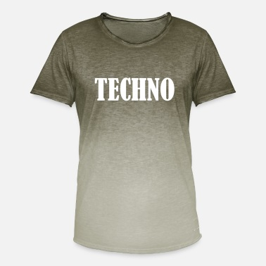 Suchbegriff Raver Outfit T Shirts Online Bestellen Spreadshirt