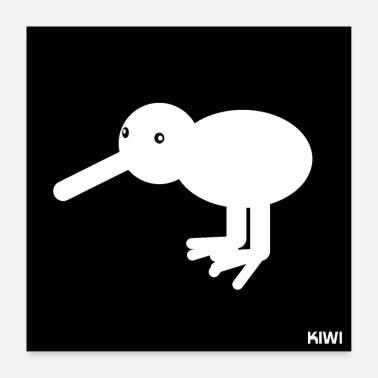 Liebenswert Online suchbegriff: 'liebenswert' poster online bestellen | spreadshirt