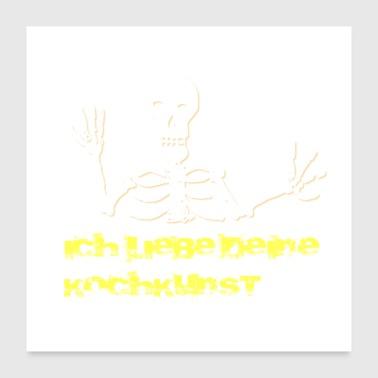 Suchbegriff: \'Küche\' Poster online bestellen   Spreadshirt