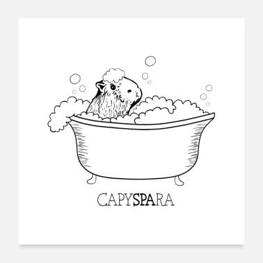 Suchbegriff Badewanne Comic Geschenke Online Bestellen Spreadshirt