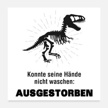 Suchbegriff Lustige Spruche Poster Online Bestellen Spreadshirt
