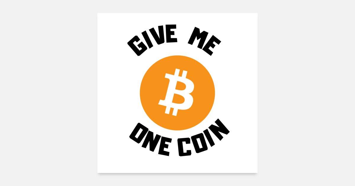 noi criptovaluta moneta)