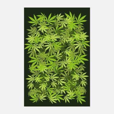 Sites de rencontre pour fumer des mauvaises herbes