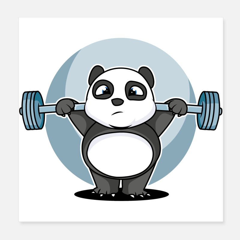 Gewichtheben Karotte Gesicht - Kostenlose Vektorgrafik auf Pixabay