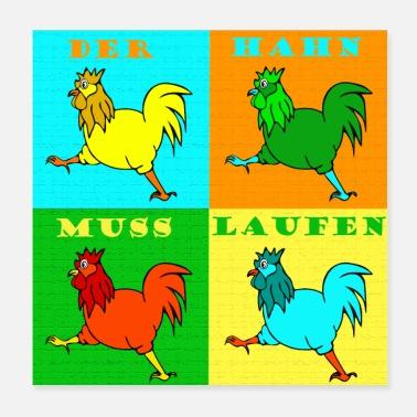 Korte kyllinger store dicks