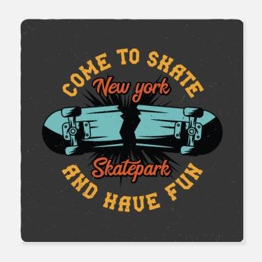 847efb77855af3 Suchbegriff   Skate  Poster online bestellen