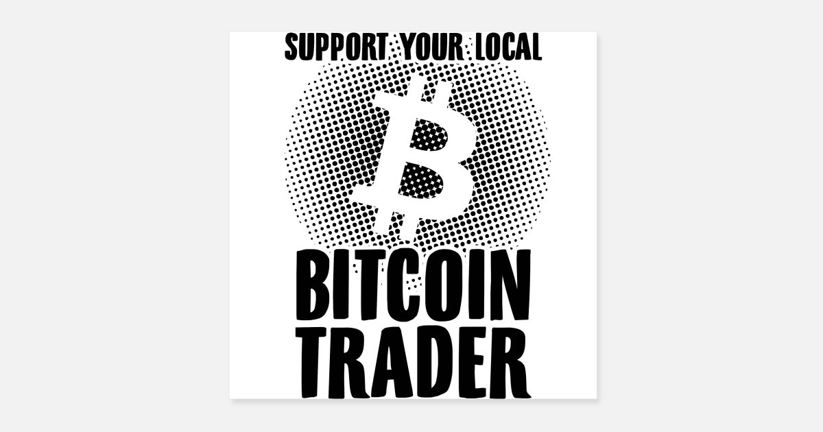 Commerciante Di Bitcoin Jonathan Ross